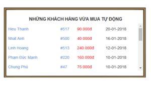 Những yếu tố cần có của rank-er Kim Cương trong game Liên Minh2
