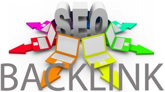 Đặt backlinkmới như thế nàomang lạihiệu quả cao nhất trong SEO Web