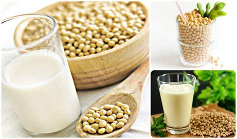 Thành phần sữa giảm cân Herbalife chăm sóc sức khỏe.