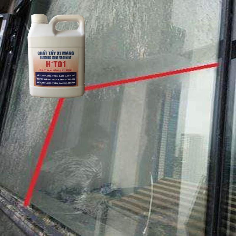 Sản phẩm ht01 nước tẩy bồn cầu uy tín hiệu quả nhất1