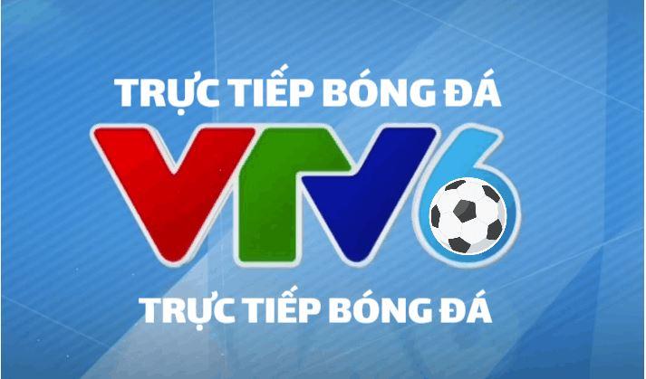 Xem trực tiếp bóng đá hôm nay trên VTV Go - ứng dụng hot khó cưỡng (2)