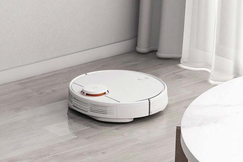5-Robot-hút-bụi-Xiaomi-thông-minh-đáng-mua-nhất-2020